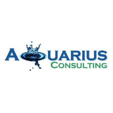 Aquarius Consulting